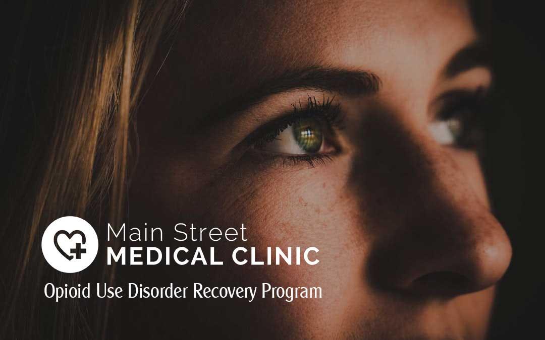 Opioid Crisis Symposium