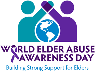 Elder Abuse: Awareness and What You Can Do!